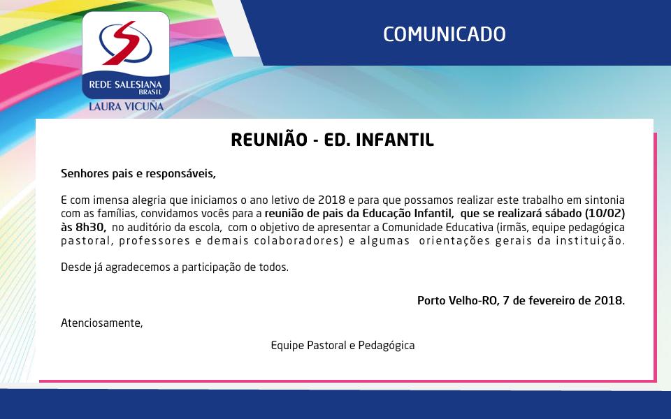 Agenda Instituto Laura Vicuña Porto Velho Ro Www